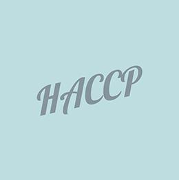 haccp norm foodtruck